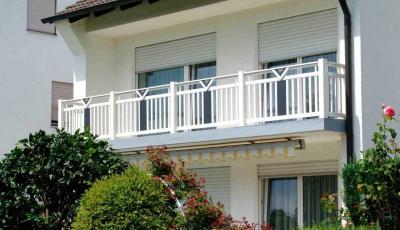 balkon_MJzaunsysteme